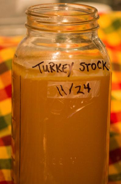 turkey stock 5395.png