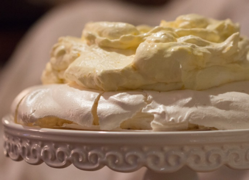 lemon pavlova 5549.png