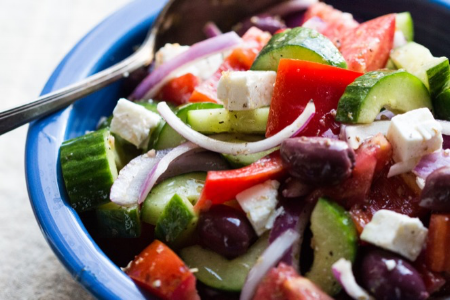 Greek salad 6489.png