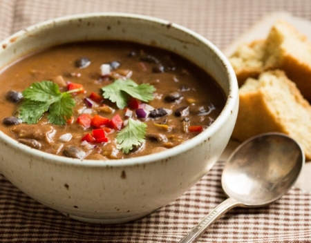 black bean soup 6414.png