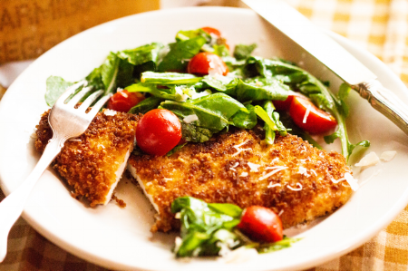chicken milanese with salad 7541b.png