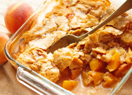 peach cobbler with hot sugar crust 7593b.png