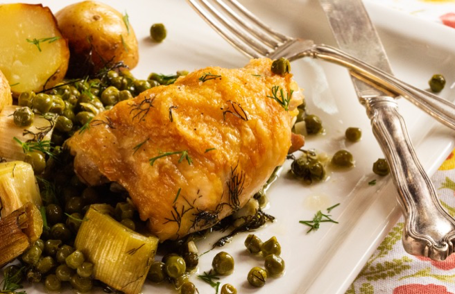 chicken pea bake plated 8752.png