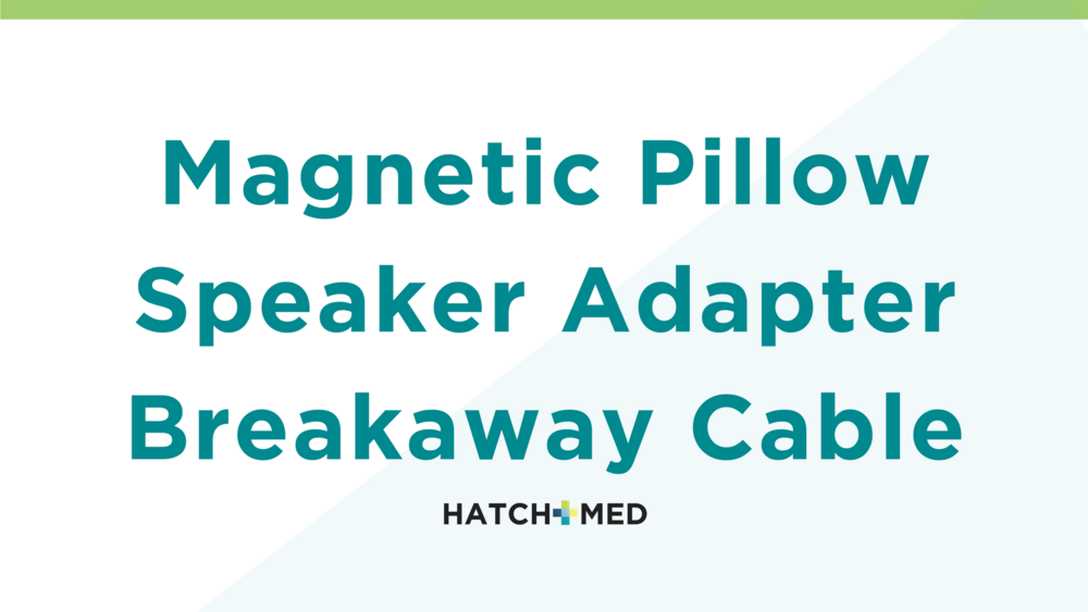 magnetic pillow speaker adapter breakaway cable.png