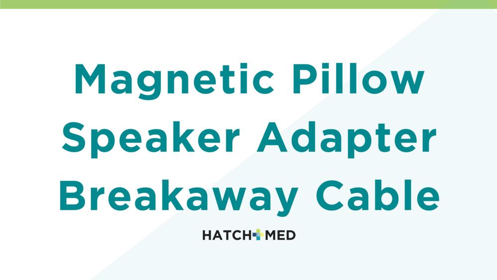 magnetic pillow speaker adapter breakaway cable.png