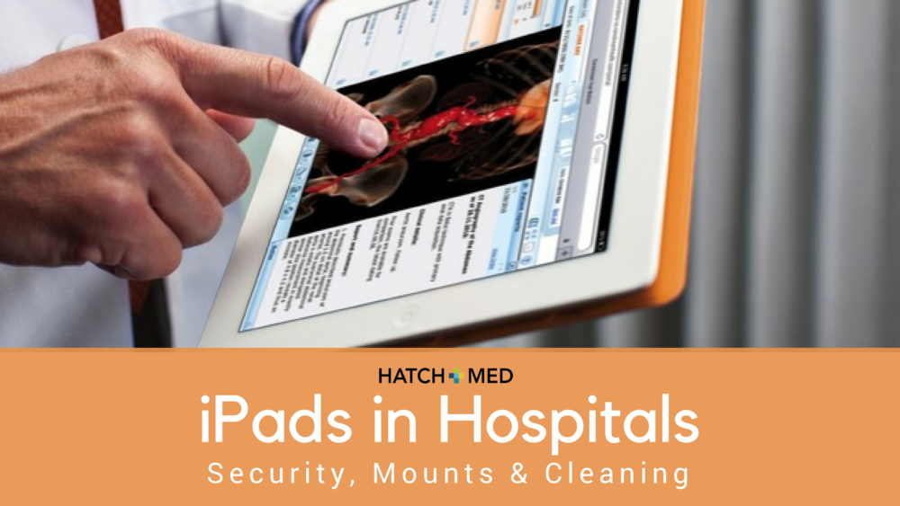 Putting iPAds in hospitals1 (1).png