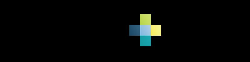 HatchMed's Company logo