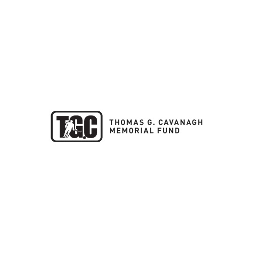 Thomas G Cavanagh Memorial Fund