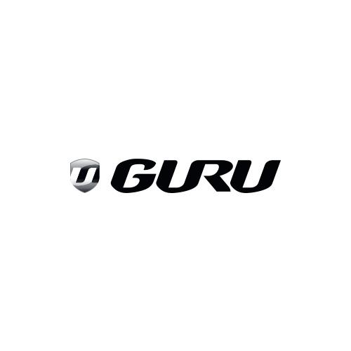Guru Bikes Software