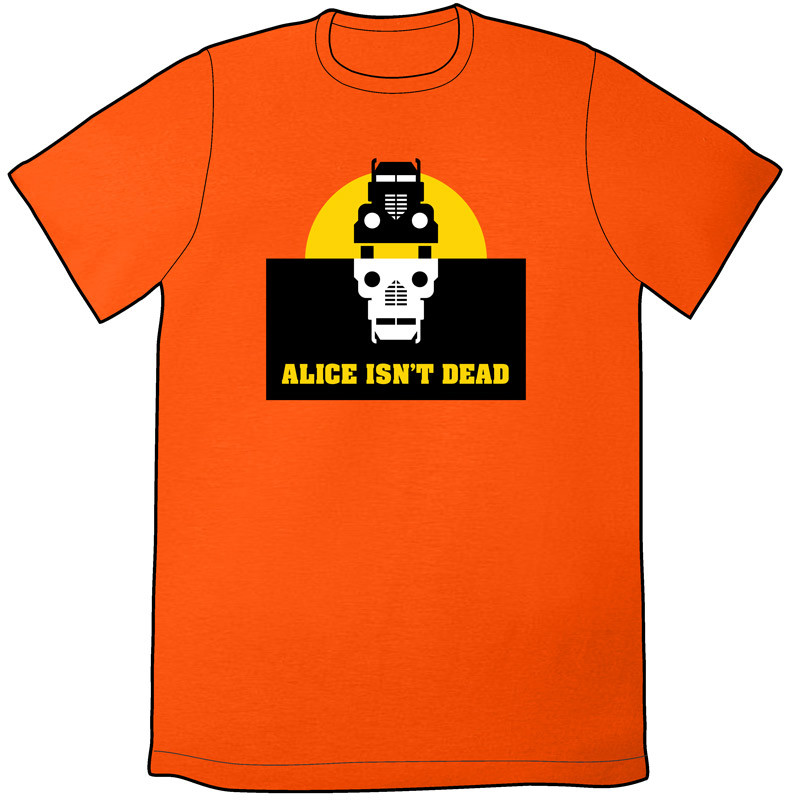 aid-logo-shirt-orange.jpg