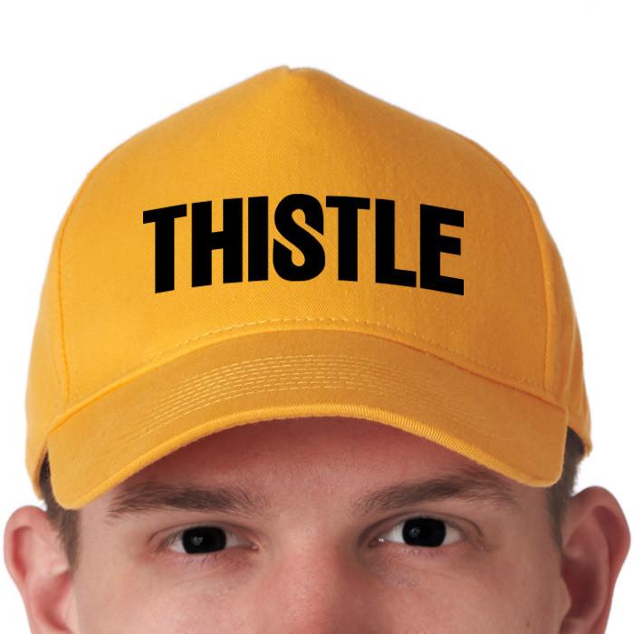 aid-thistle-hat-3.jpg