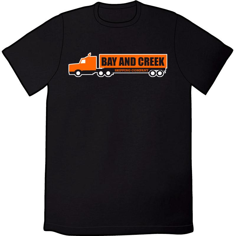 Aid Bayandcreek Shirt 3