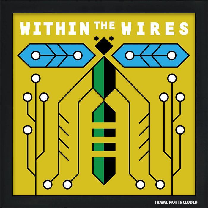 wtw-logo-poster.jpg