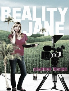 Reality Jane on Amazon v. 1 almost B & W.jpg