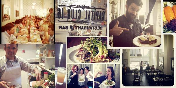 Instagram-Restaurant-Marketing