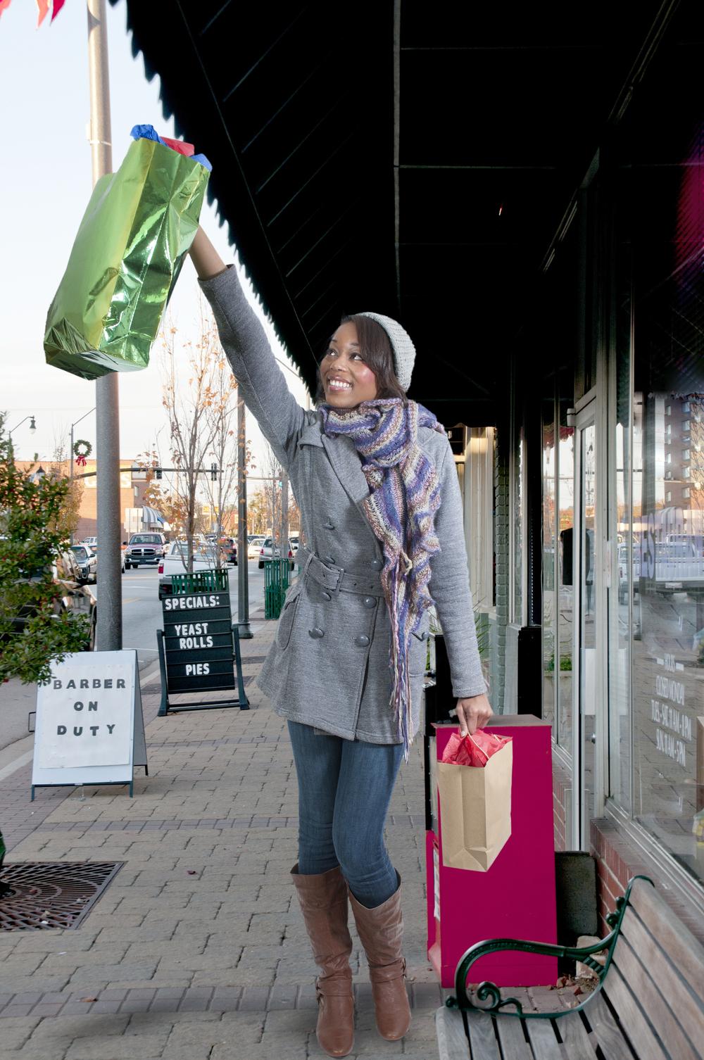 woman holiday shopping.jpg