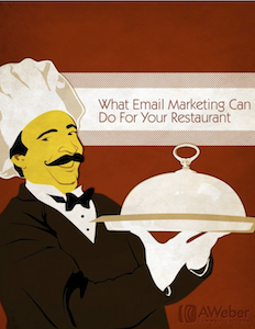 email-marketing-for-restaurants