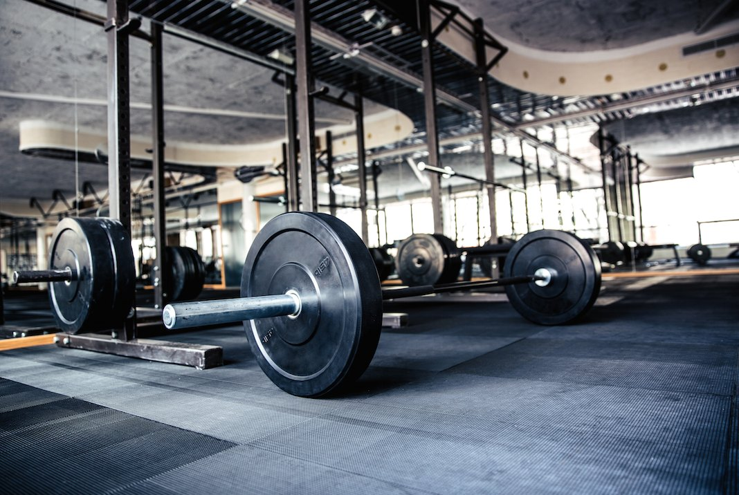 7 ideas for gym fitness center owners to take part in small