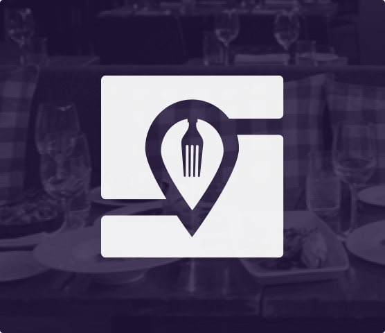 View Restaurant success stories