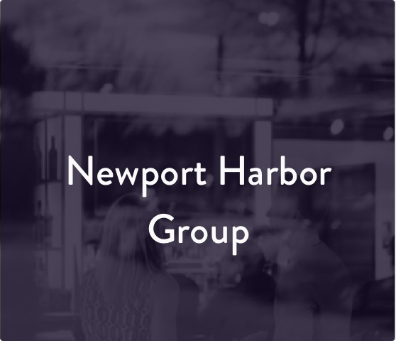 newport-thumb.jpg