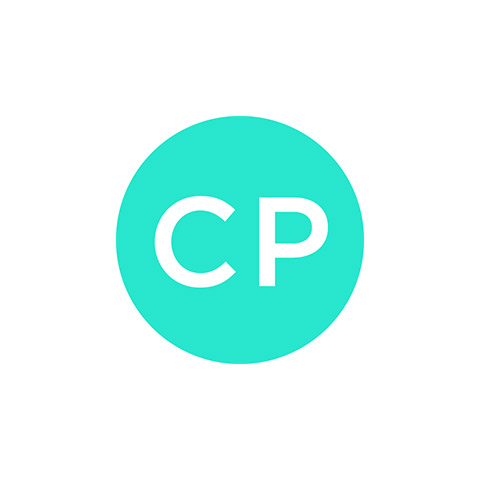 Receive 20% off ClassPass ClassPass partners with the best fitness providers to help them reach new customers and grow their businesses. > Claim now