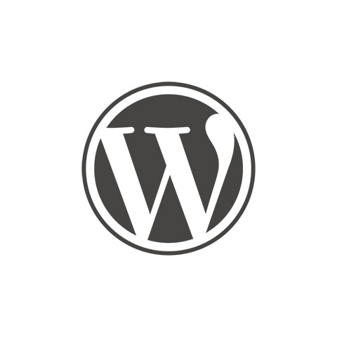Receive 15% off WordPress WordPress.com powers beautiful websites for businesses, professionals, and bloggers. > Claim now