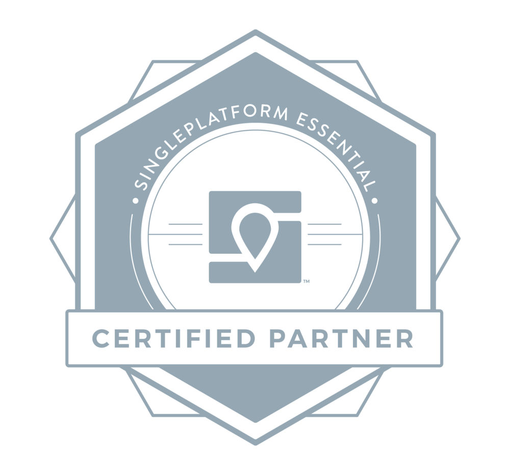 certification_badges-04.png