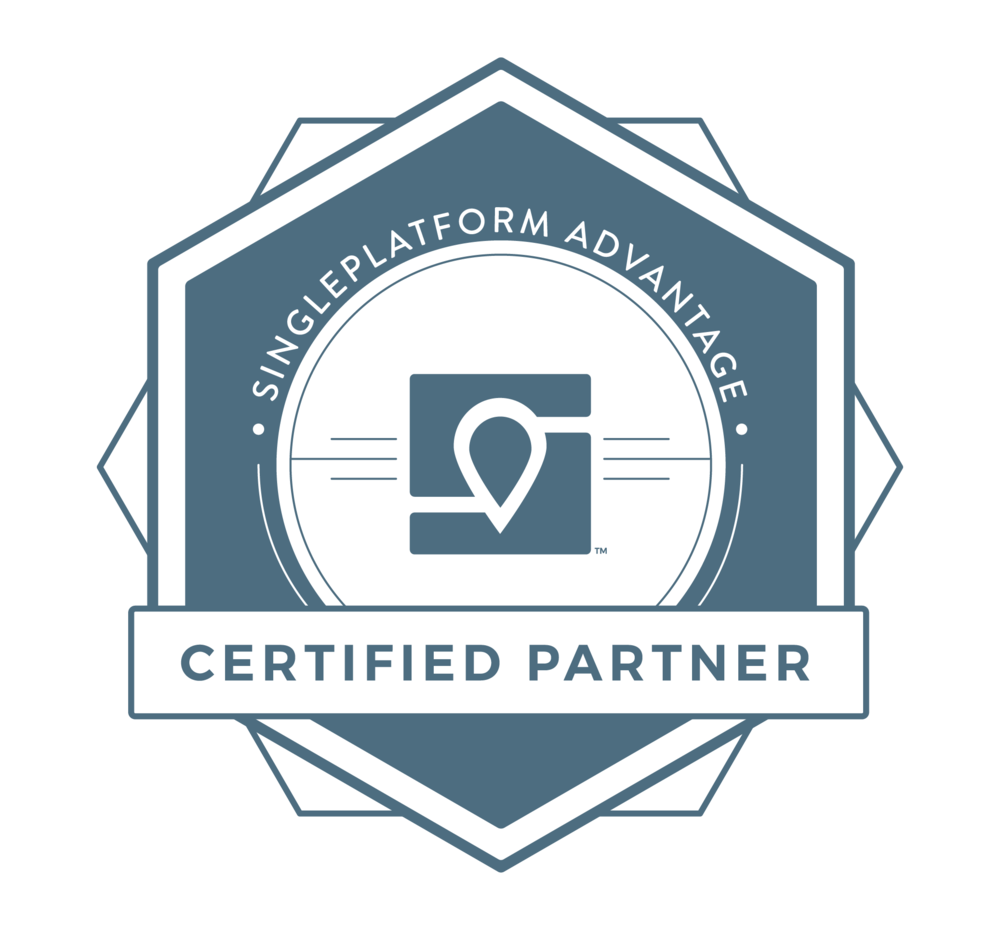 certification_badges-05.png