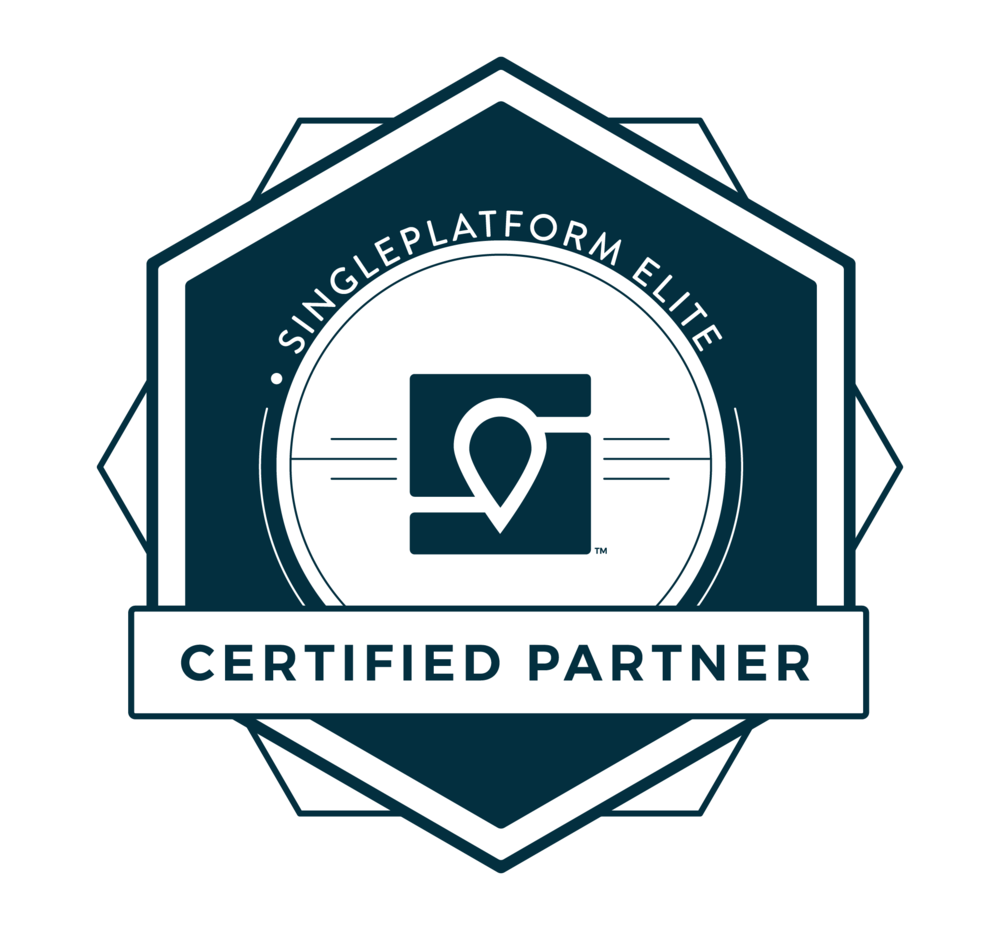 certification_badges-06.png