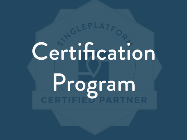 certification@2x.jpg