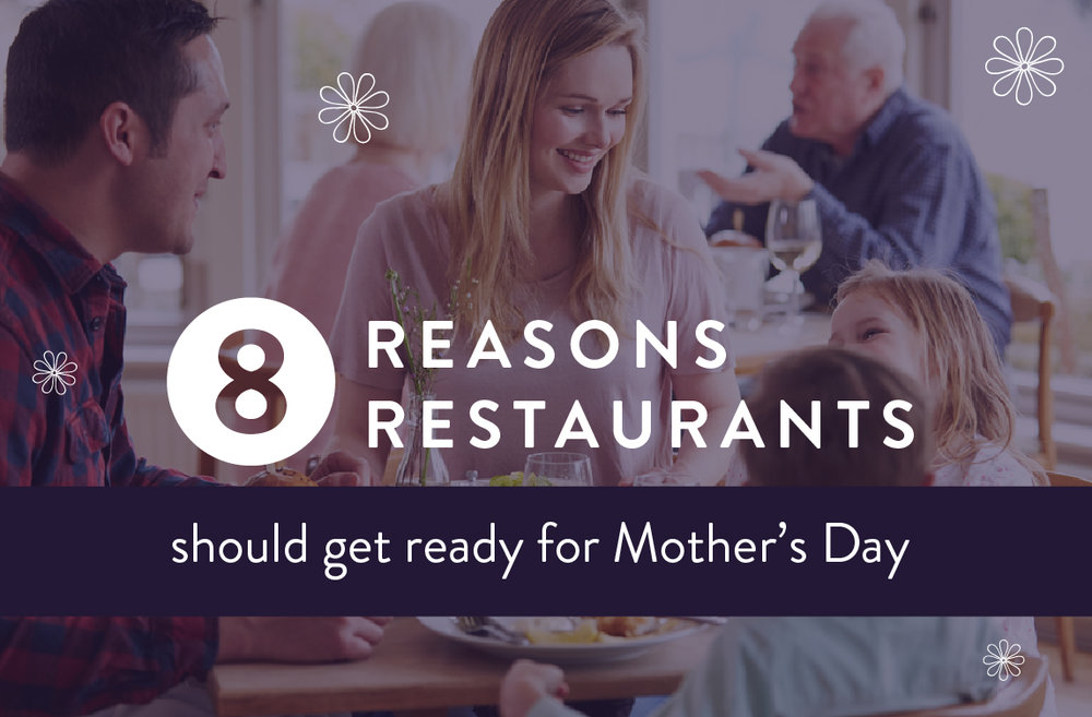 Mother's Day Infographic Download