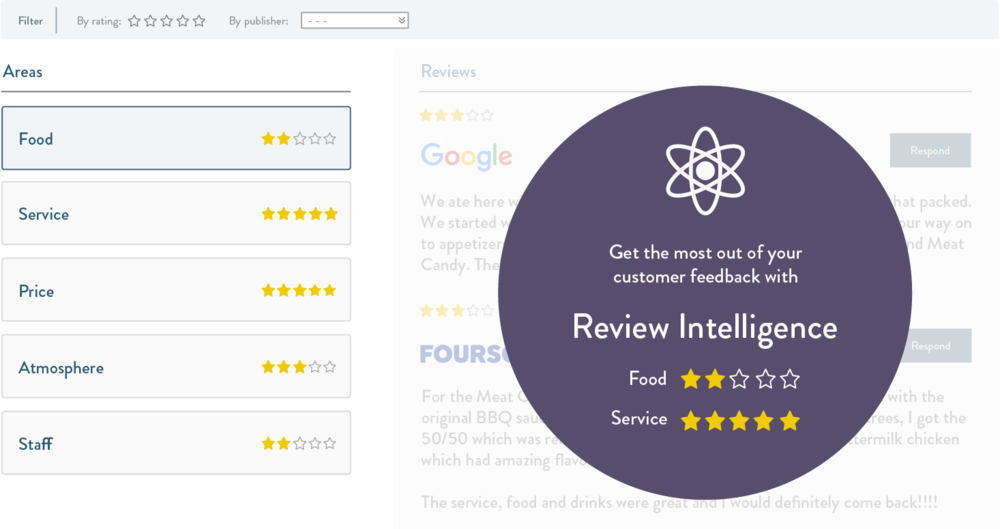 review_intelligence_2.png