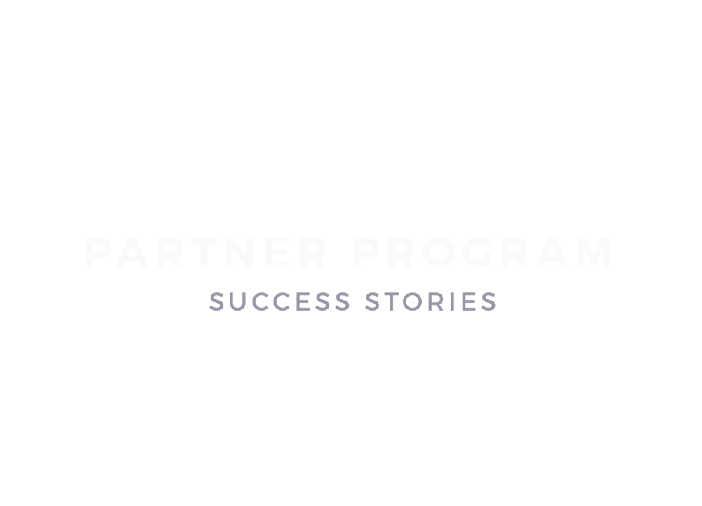 ordereze_success_story.png
