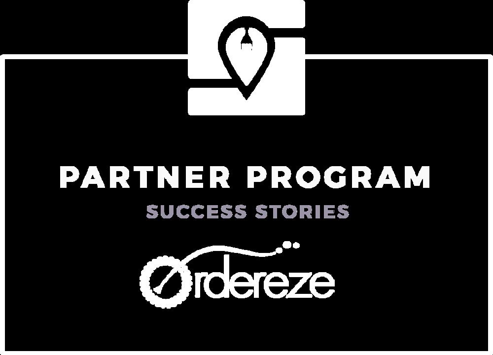 ordereze_success_story.png