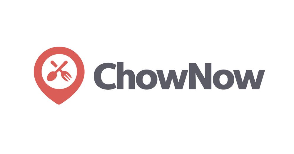 cn-logo.png