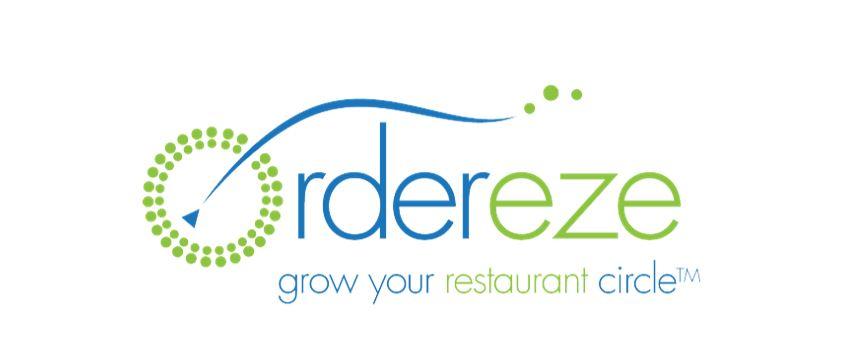ordereze logo.jpg