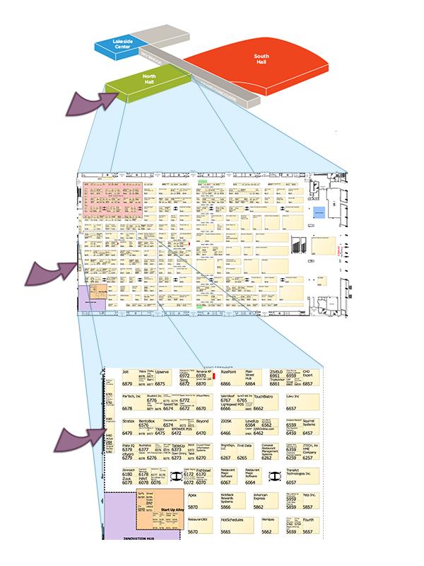NRA-2018-Map.jpg