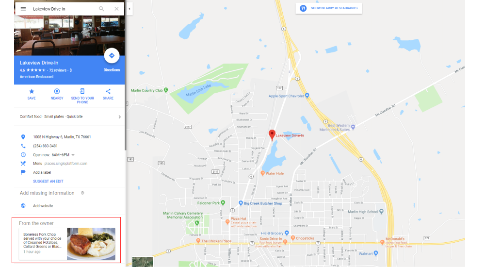 google-post-on-maps.png