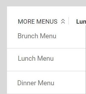 singlepage menu.JPG