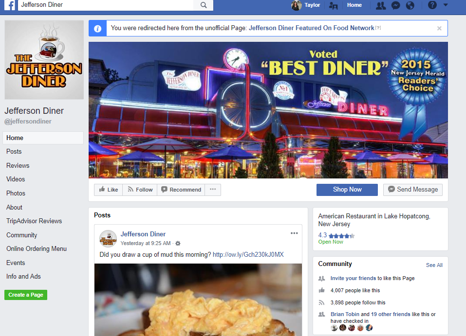 Geotagging on Social Media: How It Can Boost Your