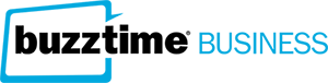 buzztime logo .png