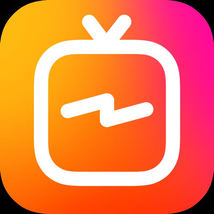 Igtv 5 Restaurant Marketing Ideas Using Instagrams New Video App