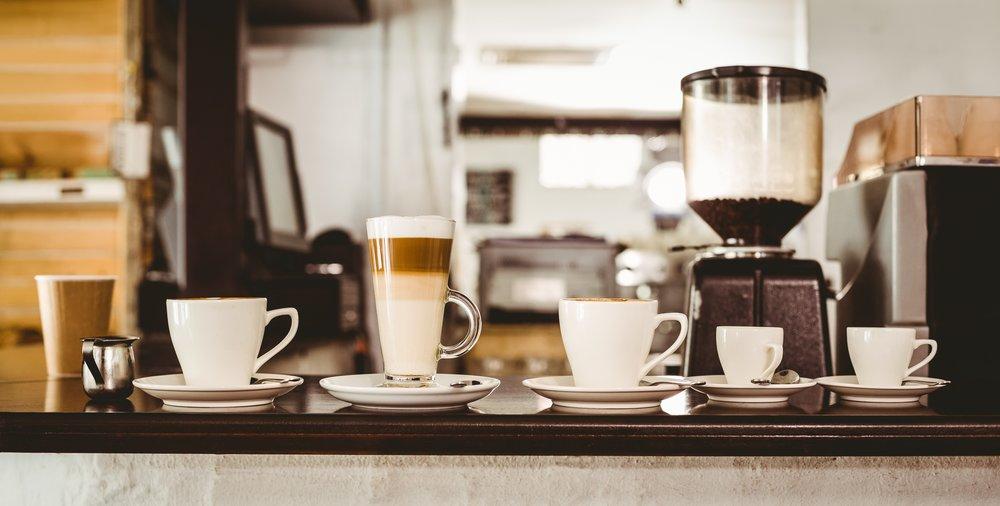 coffee station.jpeg