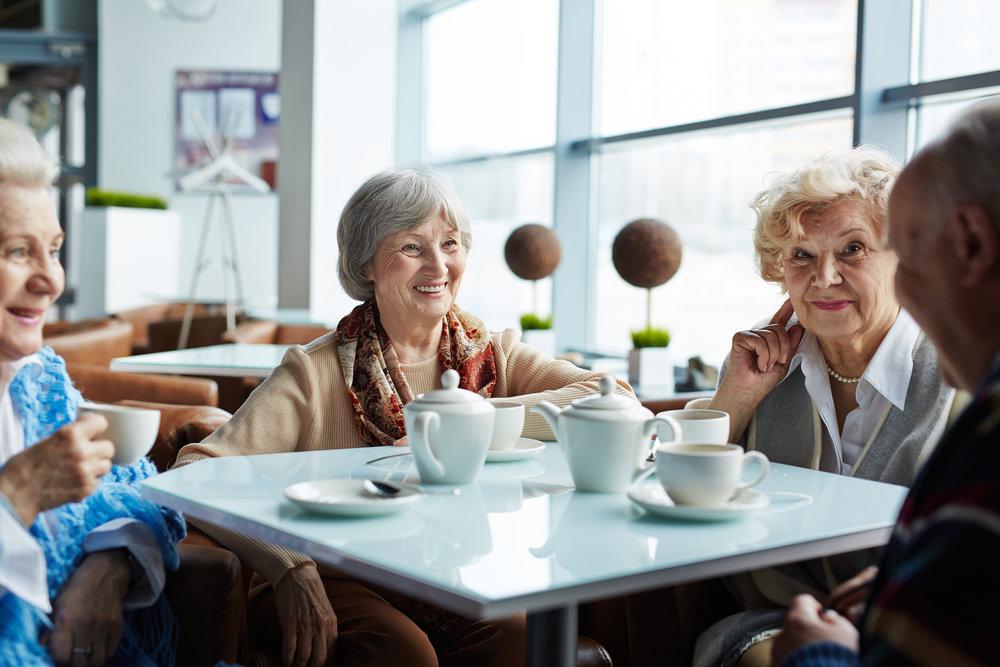 older generation in restaurant .jpeg