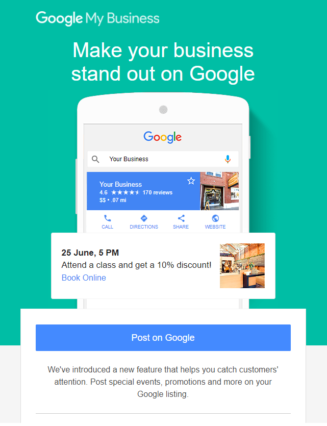 google-posts.png