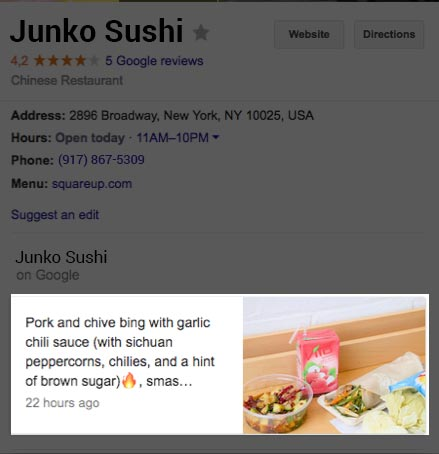 junko_sushi-v.3.jpg