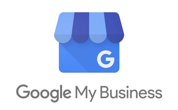 GoogleMyBusiness_Blog_Slideshow_622px.jpg
