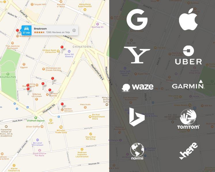 navigation-maps.jpg