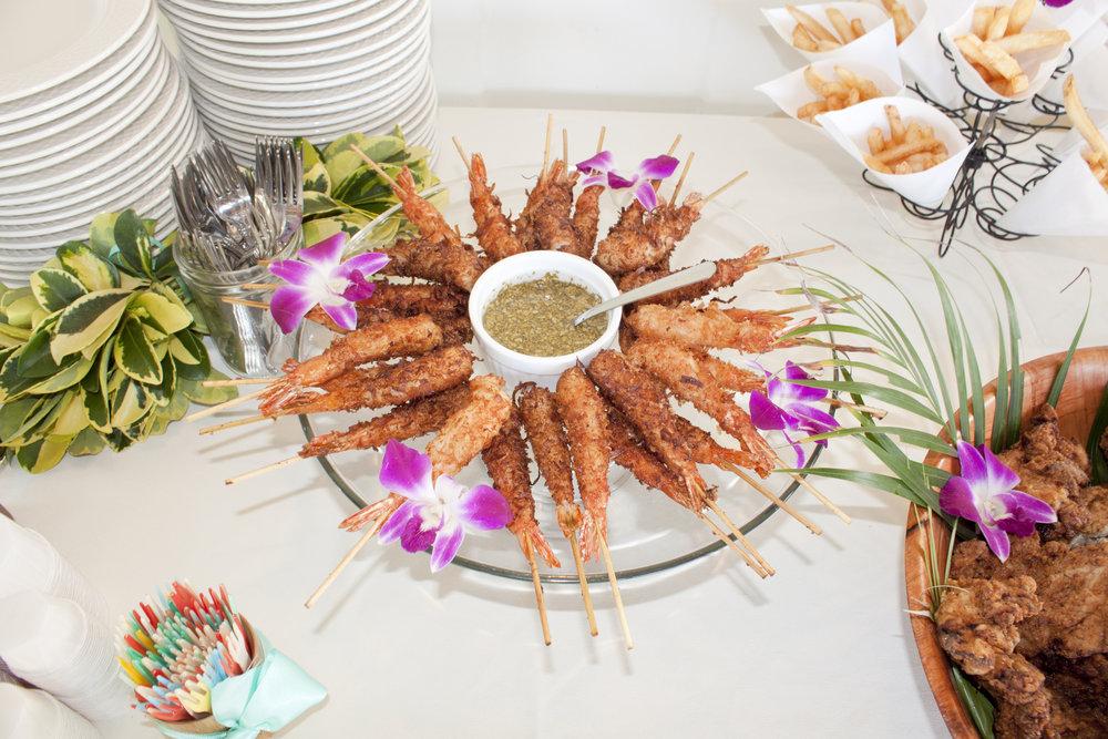 summer luau food .jpeg