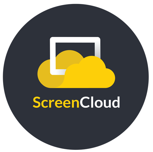 screencloud.png